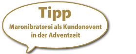 catering-tipp